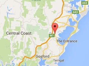 central-coast