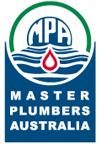 master plumbers aus_sm